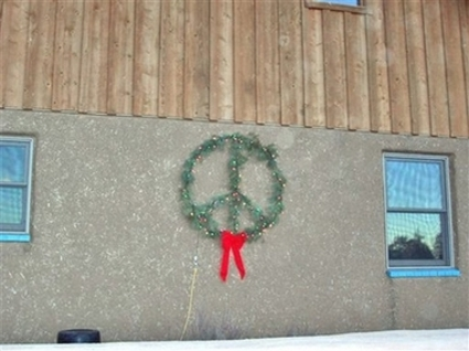 Peace_wreath